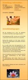meets TCM - Hügellandhof - Seite 4