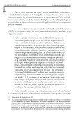Pastoral Universitaria (AUSJAL) - Cerpe - Page 7