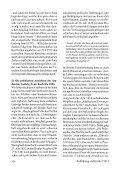 Ludwig Feuerbachs politisches Credo und Handeln1 - Seite 2