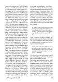Ludwig Feuerbachs politisches Credo und Handeln1 - Seite 3