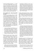 Ludwig Feuerbachs politisches Credo und Handeln1 - Seite 4