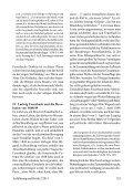 Ludwig Feuerbachs politisches Credo und Handeln1 - Seite 5