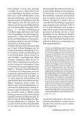 Ludwig Feuerbachs politisches Credo und Handeln1 - Seite 6