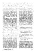 Ludwig Feuerbachs politisches Credo und Handeln1 - Seite 7