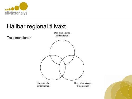 Gustav Hanssons presentation - Cerum