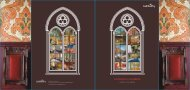 Download File - Janina Holubecki Heritage Interpretation