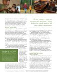 The Benefits to Business from Hunting and Fishing Excise Taxes - Page 4