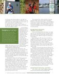 The Benefits to Business from Hunting and Fishing Excise Taxes - Page 6