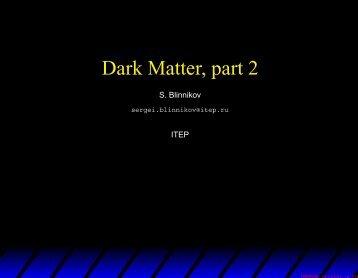 pdf file lecture 2