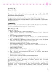 1 Broj: 011-36429 Datum: 09.11.2011. Međunarodni Javni tender za ...