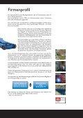 AC HYDRAULIC A/S - Esser Tools - Seite 2