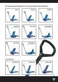 AC HYDRAULIC A/S - Esser Tools - Seite 5