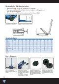 AC HYDRAULIC A/S - Esser Tools - Seite 6
