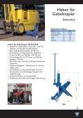 AC HYDRAULIC A/S - Esser Tools - Seite 7