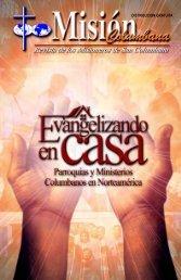 Descargar - Misioneros Columbanos