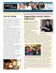 Introducing New Board Chair Susan Amster - Zimmer Children's ... - Page 5