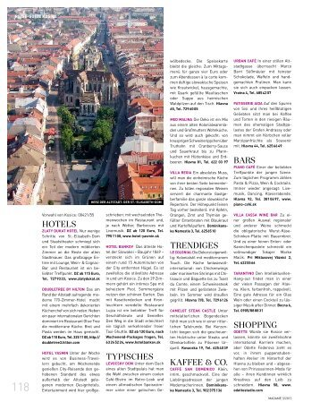city-guide-kosice031.. - Madame
