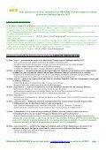 Mémoire de Projet : Challenge EducEco 2012 - Page 2