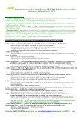 Mémoire de Projet : Challenge EducEco 2012 - Page 3