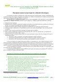 Mémoire de Projet : Challenge EducEco 2012 - Page 4
