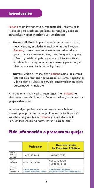 Introducción Secretaría De Educación Jalisco