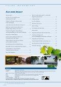 Fulda Informiert Nr. 84 - in Fulda - Seite 2