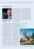 Fulda Informiert Nr. 84 - in Fulda - Seite 3