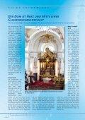 Fulda Informiert Nr. 84 - in Fulda - Seite 4