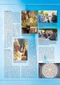 Fulda Informiert Nr. 84 - in Fulda - Seite 5