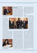 Fulda Informiert Nr. 84 - in Fulda - Seite 7