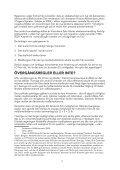 LO-ropar-på-vargen - Page 3