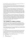 LO-ropar-på-vargen - Page 4