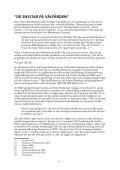 LO-ropar-på-vargen - Page 6