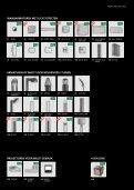 CATALOGUS VOOR bUiTenARmATURen 2012/2013 - Page 5