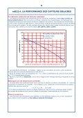 L'UTILISATION DU SOLAIRE - Page 5