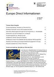 PDF-Datei (590 kb) - Wirtschaft
