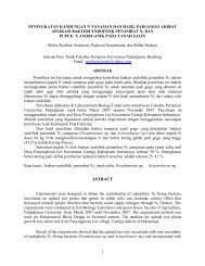 endofitik - Blogs Unpad - Universitas Padjadjaran