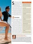 Allein auf weiter Tour - Frosch Sportreisen - Seite 2