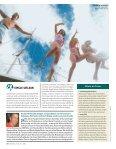 Allein auf weiter Tour - Frosch Sportreisen - Seite 4