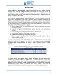 parte i situación económica y financiera - Secretaría de Finanzas - Page 7