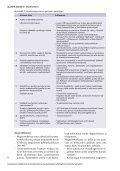 1 - Duodecim - Page 6