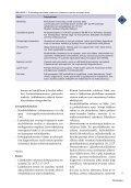 1 - Duodecim - Page 7
