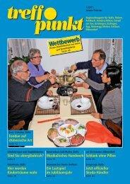 5GARANTIE - treffpunkt-verlag.ch