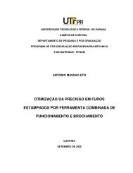 ETO, Antonio Massao.pdf - PPGEM - UTFPR