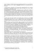 Lela Lähnemann – Regenbogenfamilien – August 2002 - Page 7