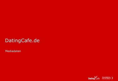 Www Dating Cafe De