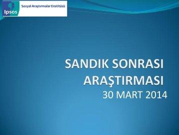 Ipsos_SRI_2014Sandik_Sonrasi_Arastirmasi