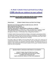 Application form pdf crb