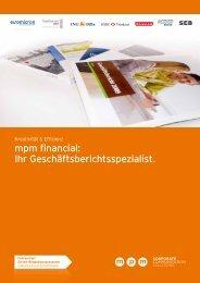 Print und Online - mpm