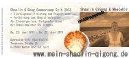 Shaolinqigong-Sommercamp_Sylt2013_Folder